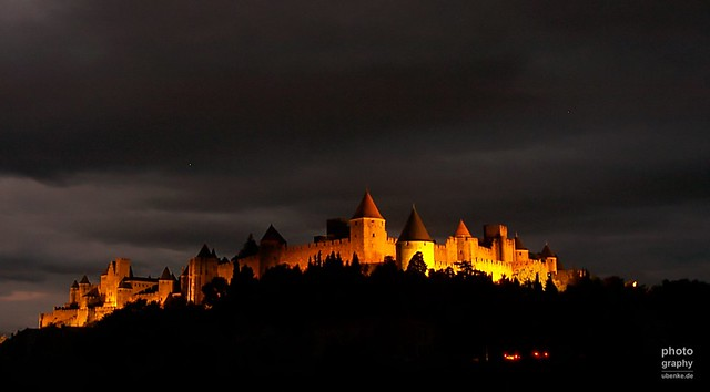 _carcassonne