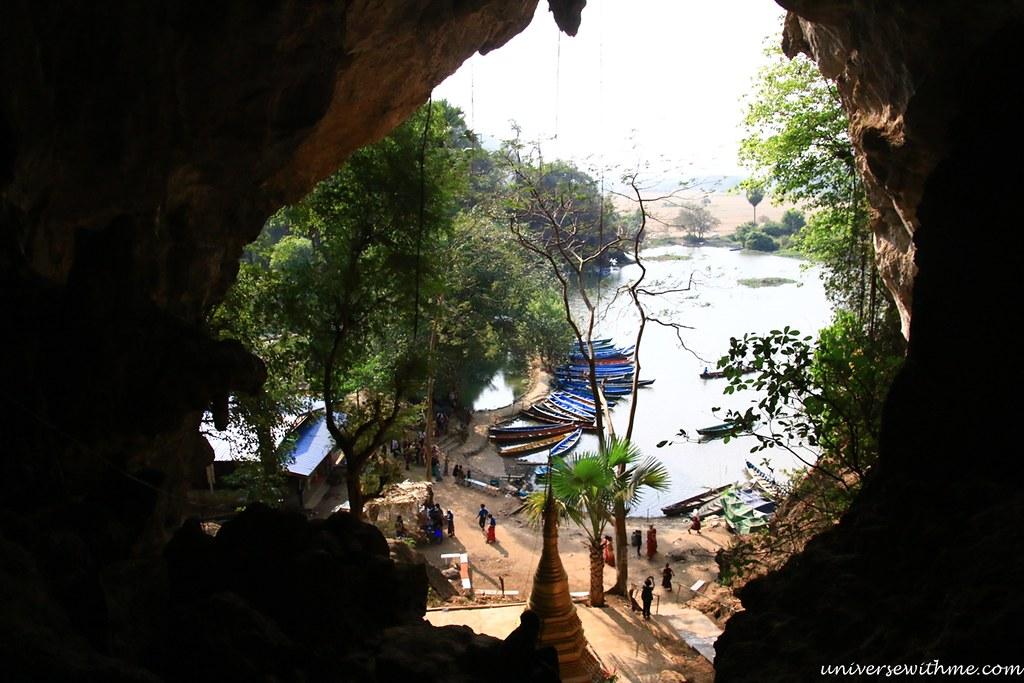Myanmar Travel_014