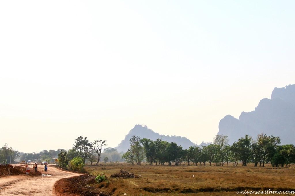 Myanmar Travel_011