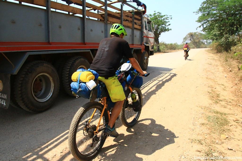 Myanmar Travel_010