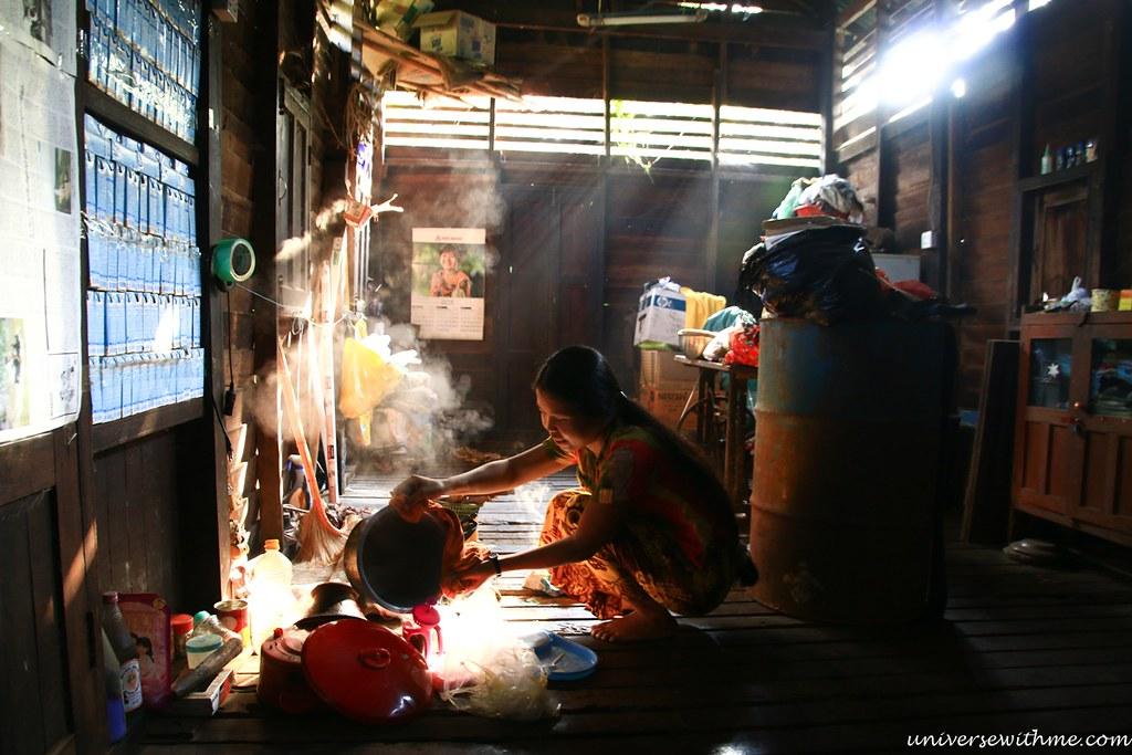 Myanmar Travel_006
