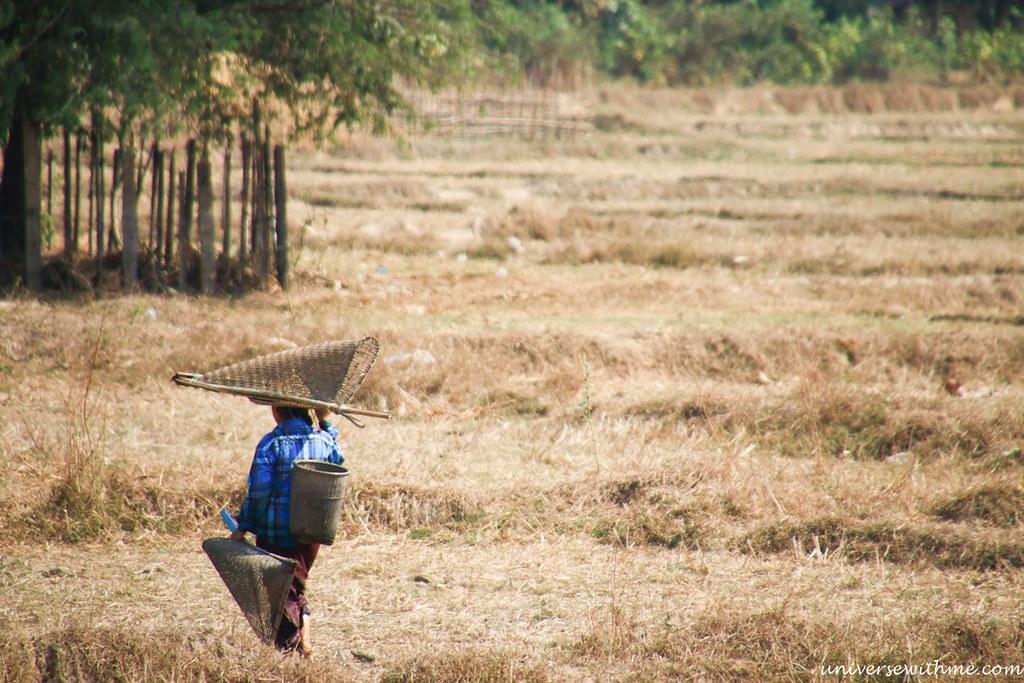 Myanmar Travel_003