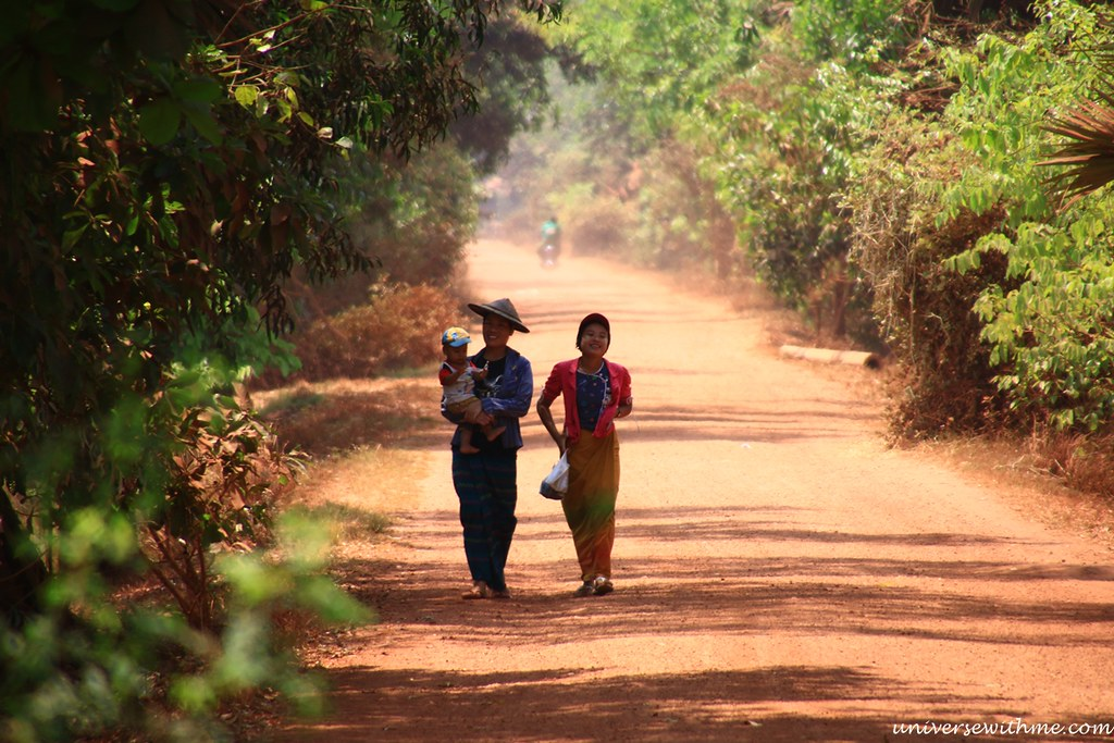 Myanmar Travel_002