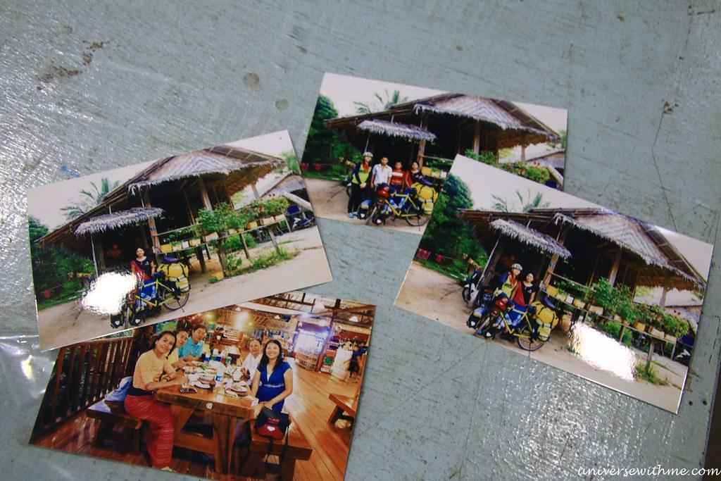 Myanmar Travel_099
