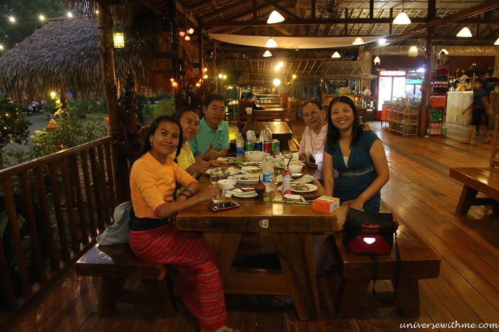 Myanmar Travel_094