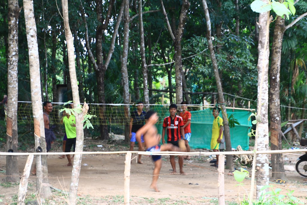 Myanmar Travel_092