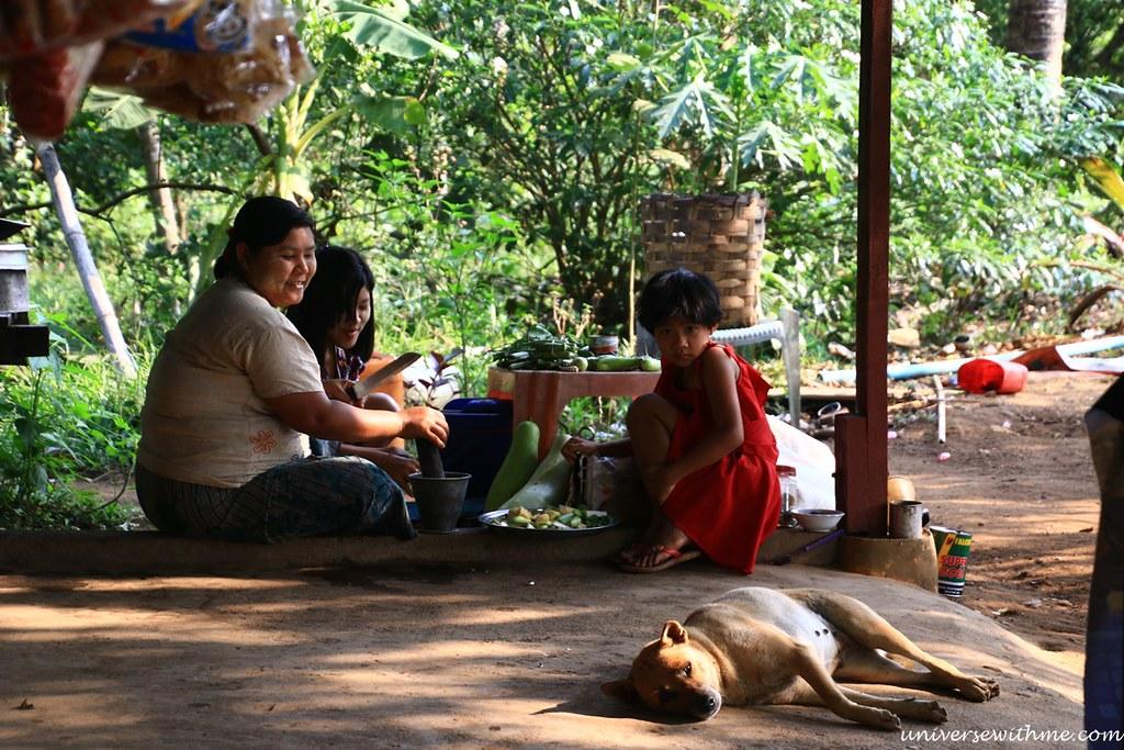 Myanmar Travel_090