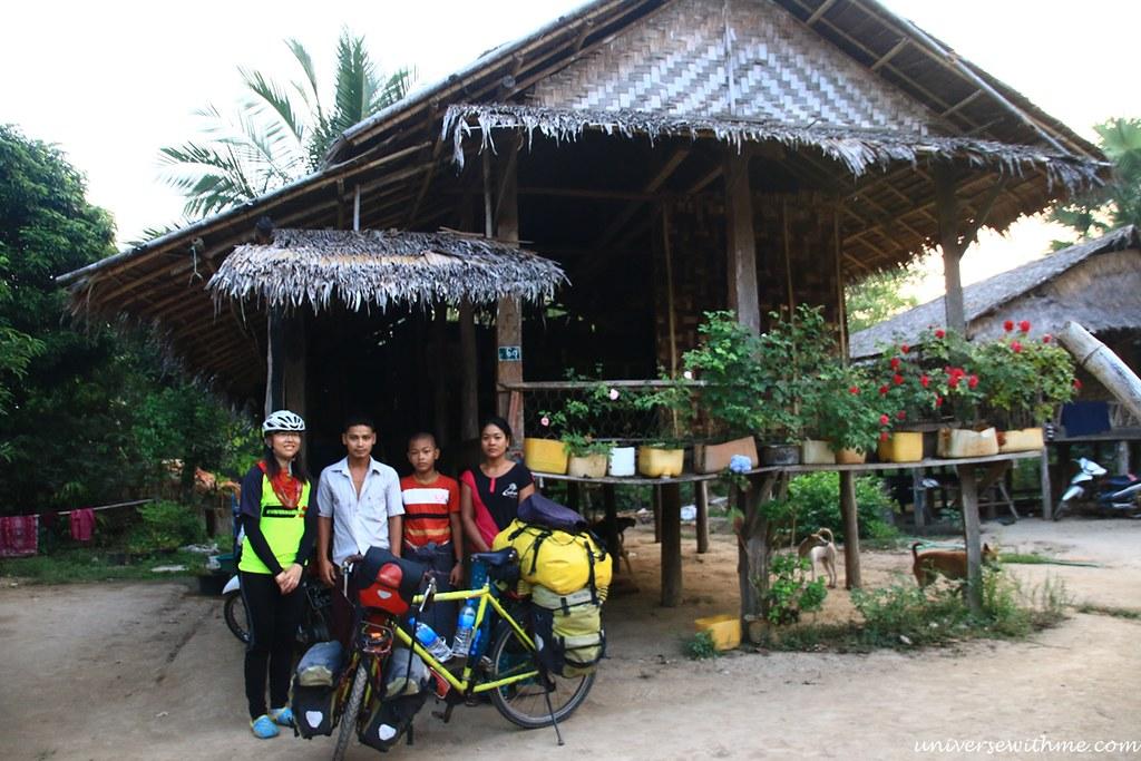 Myanmar Travel_085