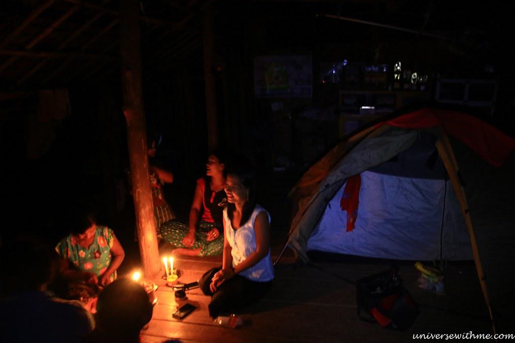 Myanmar Travel_083