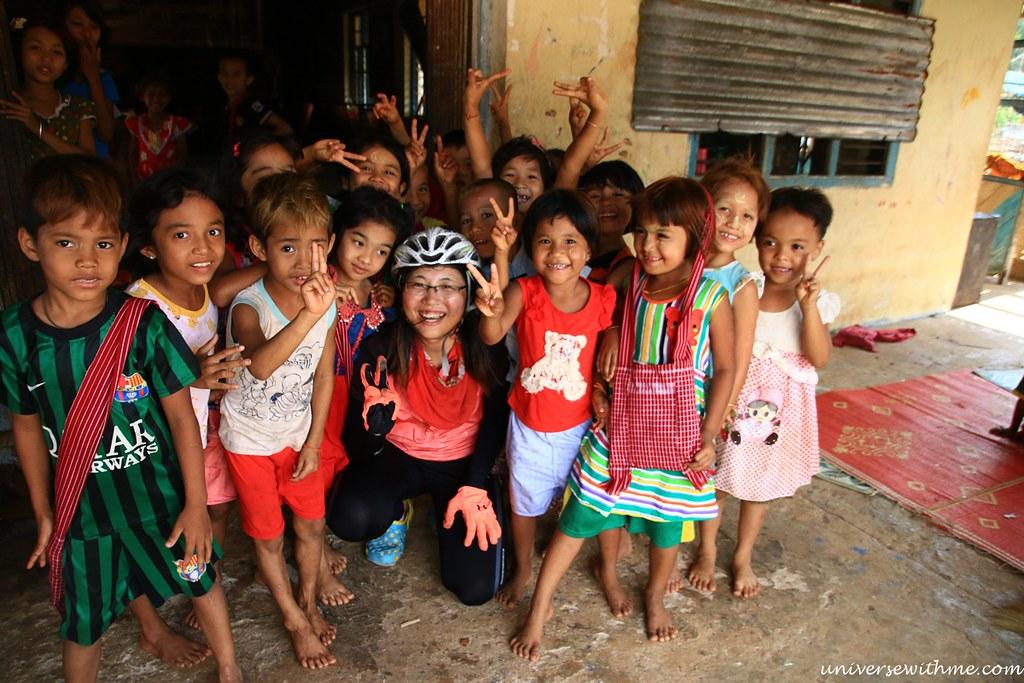 Myanmar Travel_082