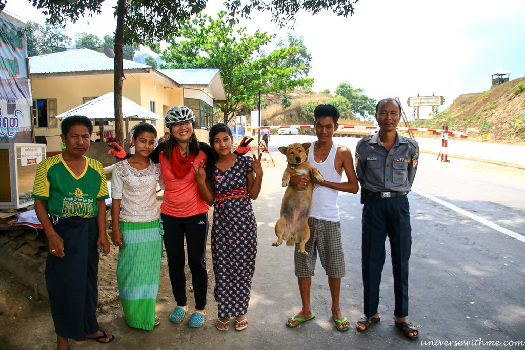 Myanmar Travel_079