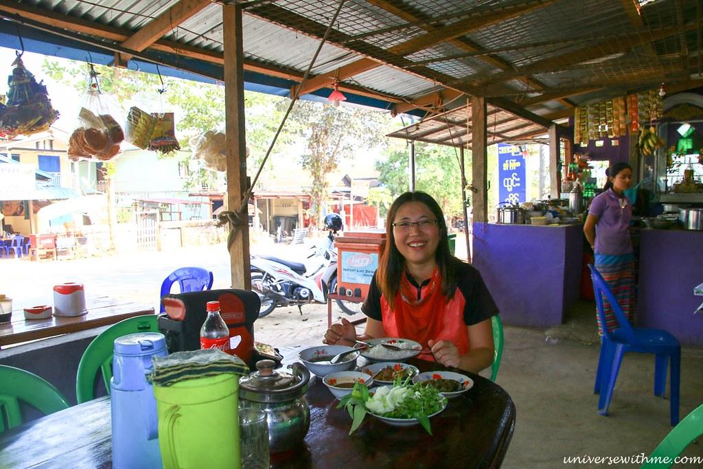 Myanmar Travel_075