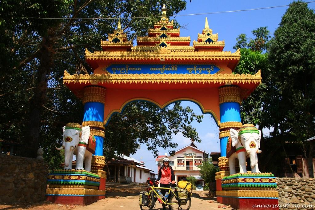 Myanmar Travel_073