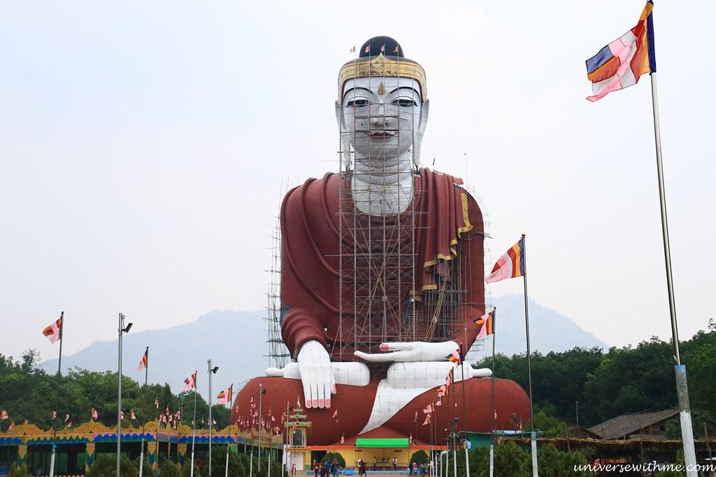 Myanmar Travel_069