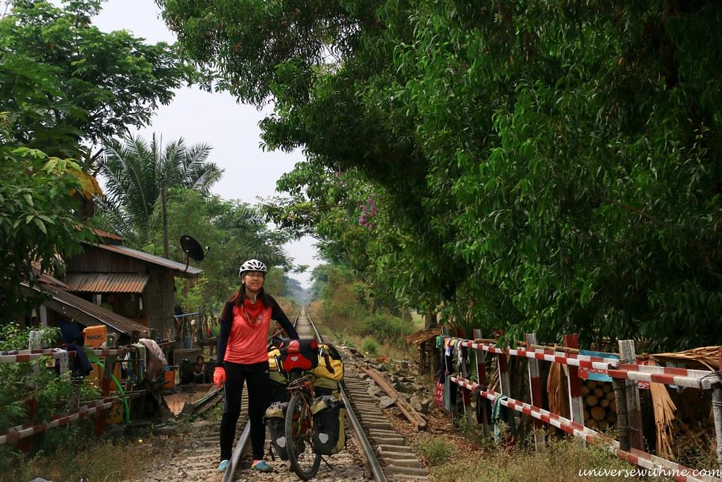 Myanmar Travel_062