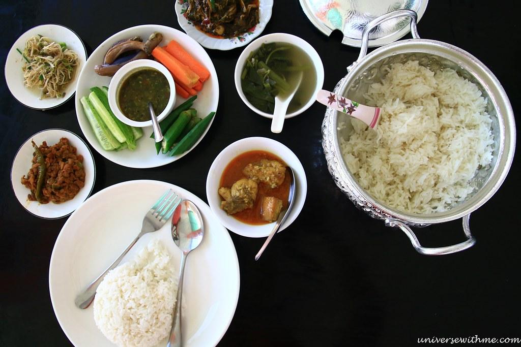Myanmar Travel_052