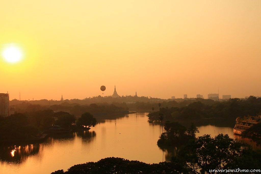 Myanmar Travel_045