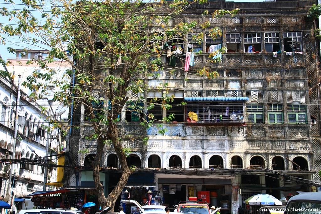 Myanmar Travel_035