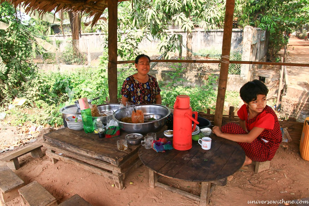 Myanmar Travel_034