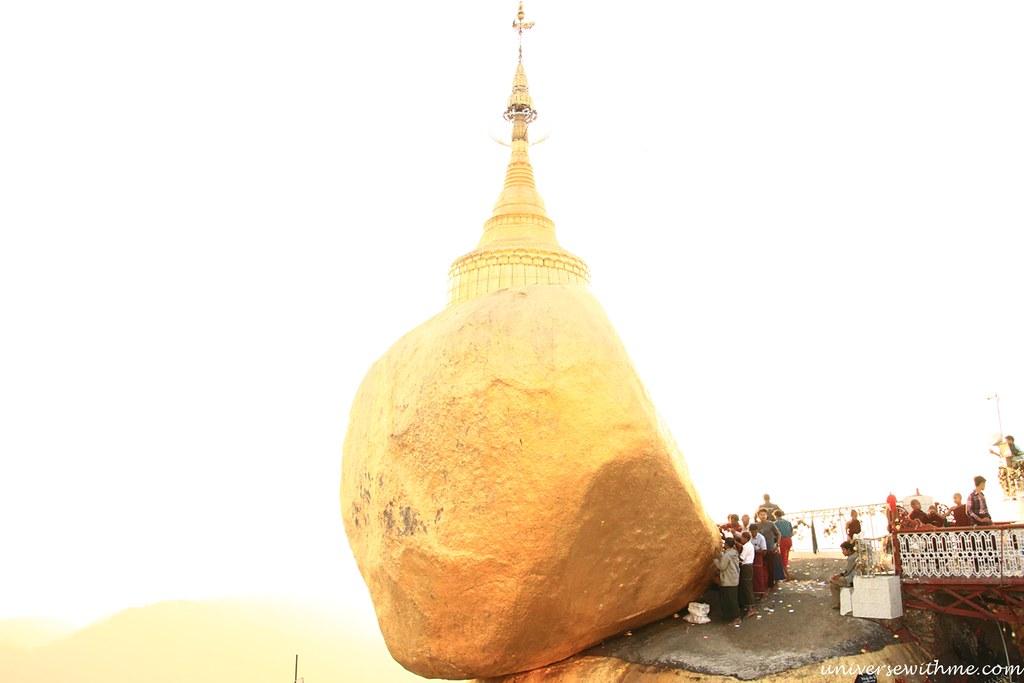 Myanmar Travel_030