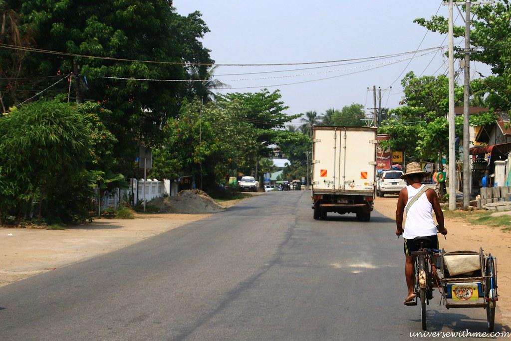 Myanmar Travel_022