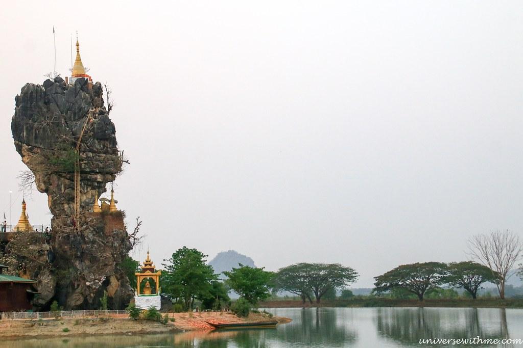 Myanmar Travel_019