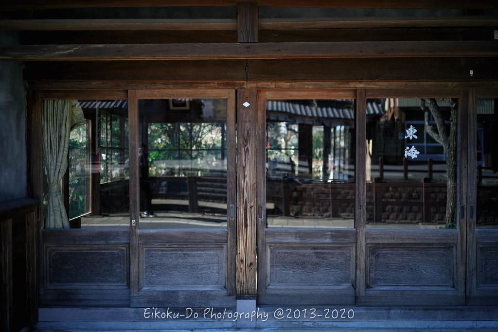 EKD_9160-Edit