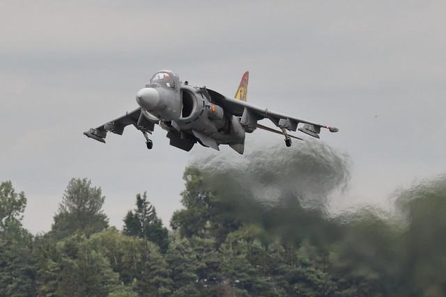RIAT 2019_Harriers_24