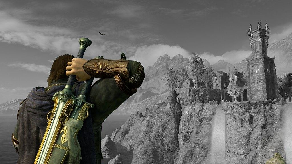 Middle-earth™_ Shadow of War™_20200201192707