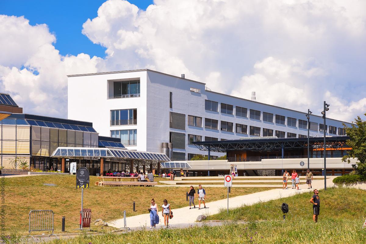 EPFL-Lausanne-(38)