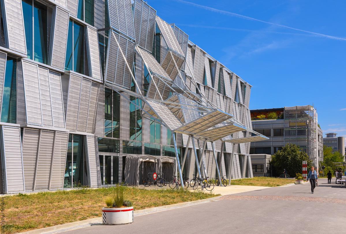 EPFL-Lausanne-(33)