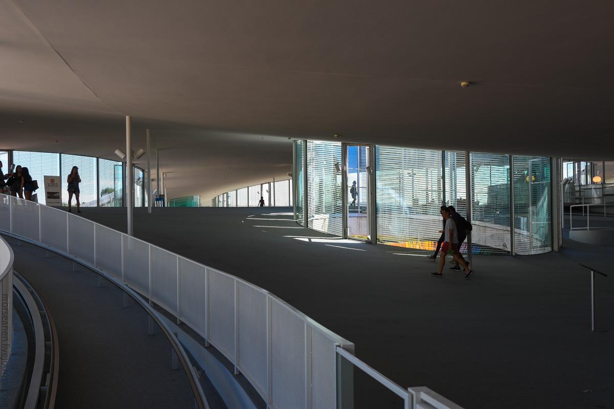 EPFL-Lausanne-(30)