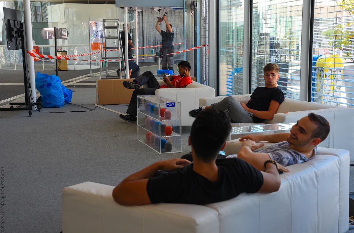 EPFL-Lausanne-(29)