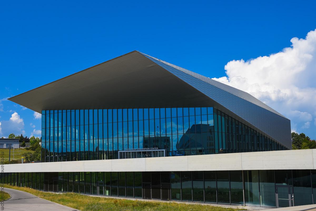 EPFL-Lausanne-(3)