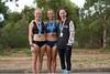 2020 Australian 20km Walk Championship and Olympic Trials