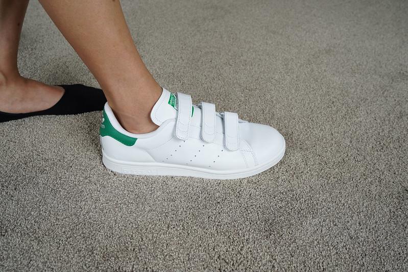 Falke Step No Show Socks 10