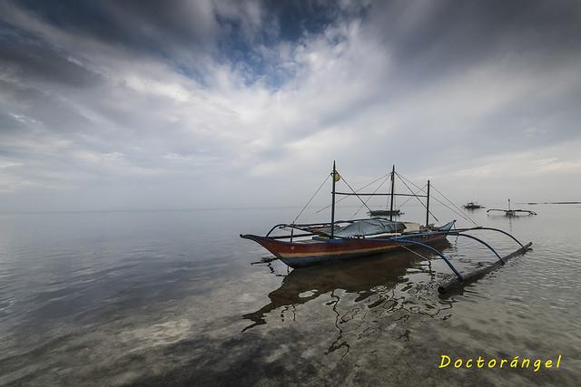Puerto Princesa . Isla de Palawan. Filipinas(120) copia