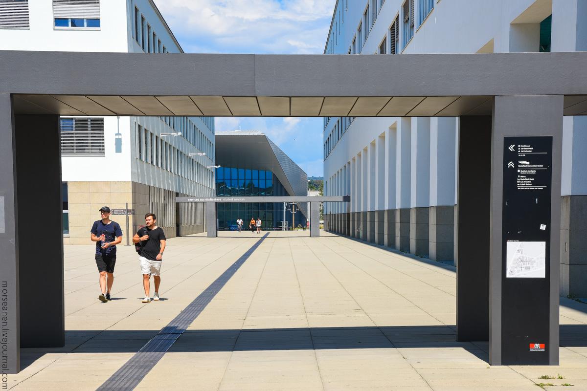 EPFL-Lausanne-(53)