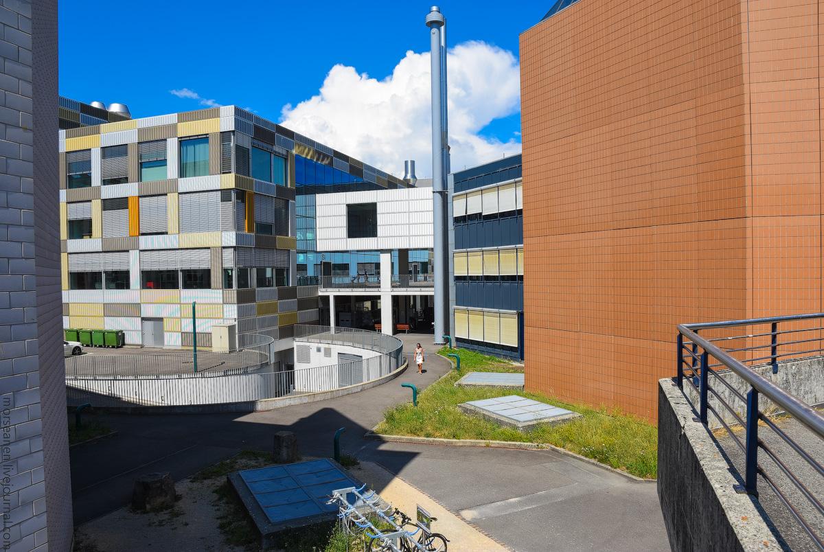 EPFL-Lausanne-(50)