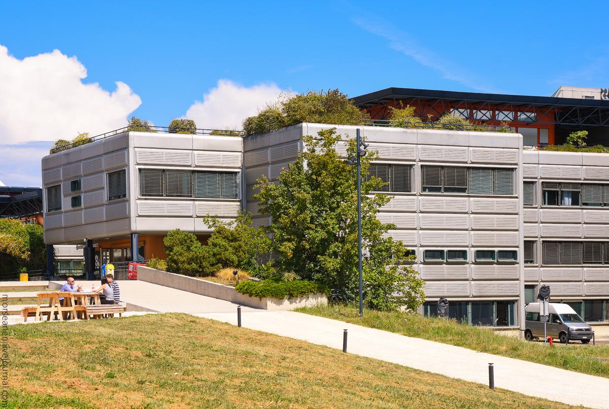 EPFL-Lausanne-(40)