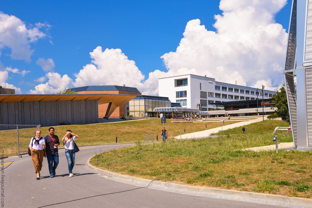 EPFL-Lausanne-(34)