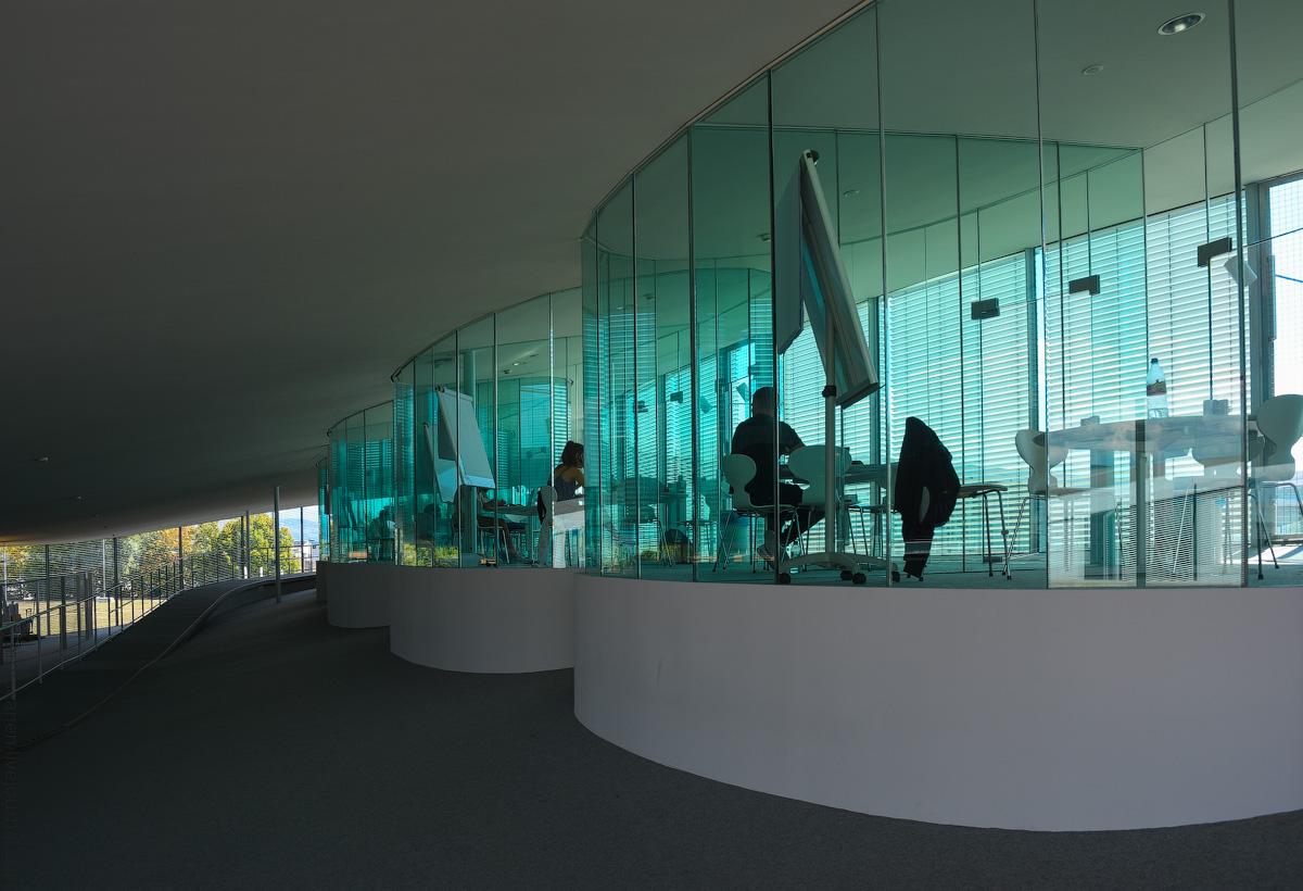 EPFL-Lausanne-(24)