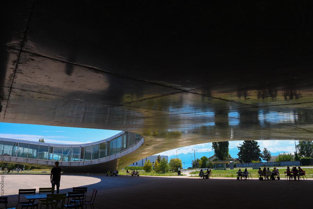 EPFL-Lausanne-(18)