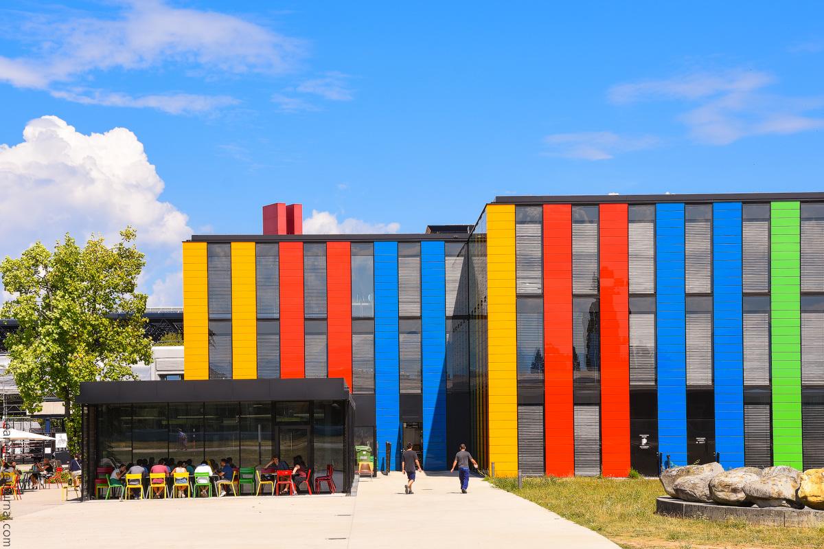 EPFL-Lausanne-(13)