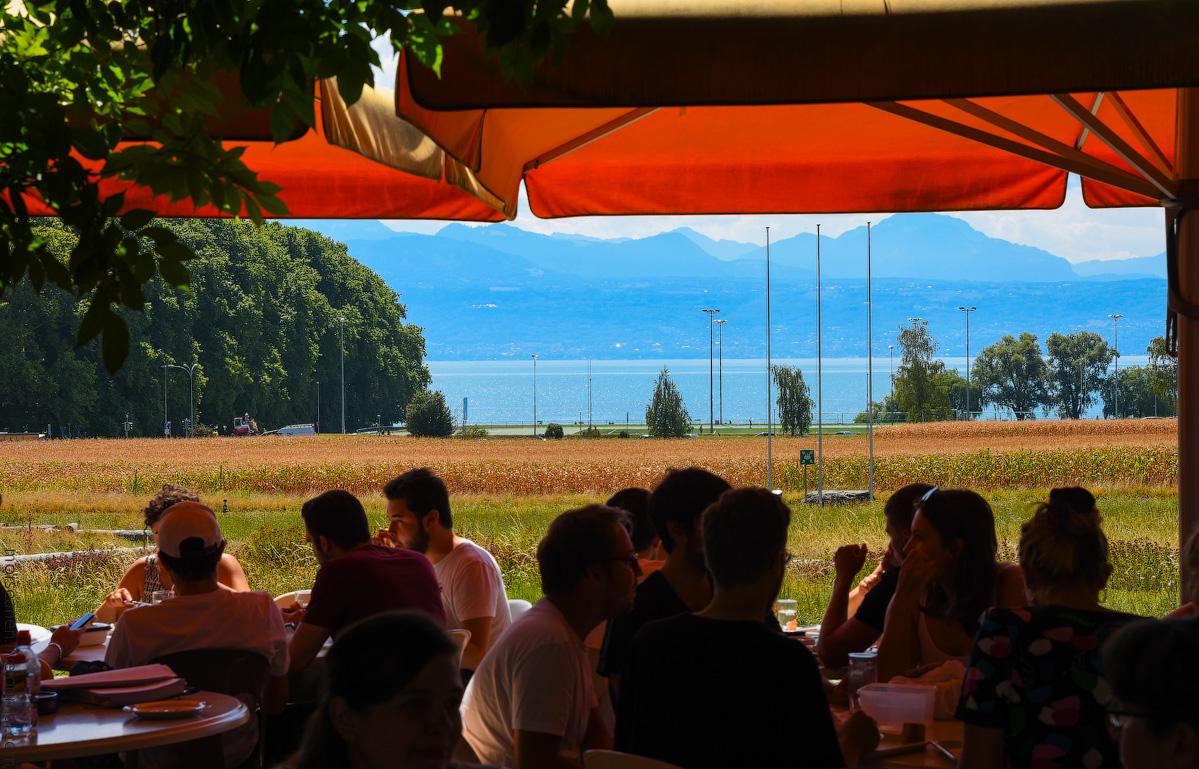 EPFL-Lausanne-(8)