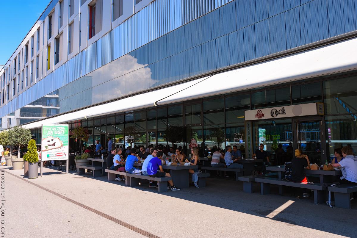 EPFL-Lausanne-(1)