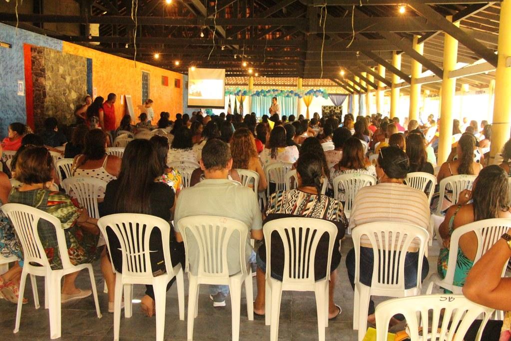 Jornada Pedagógica 2020 de Alcobaça (16)