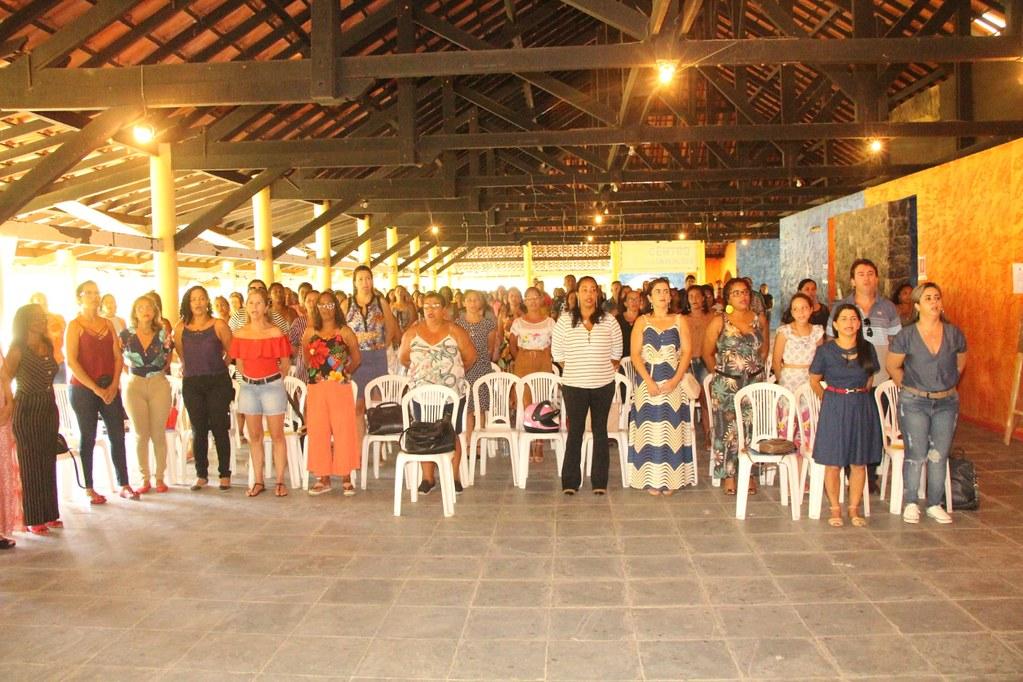 Jornada Pedagógica 2020 de Alcobaça (4)