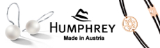 Humphrey Banner