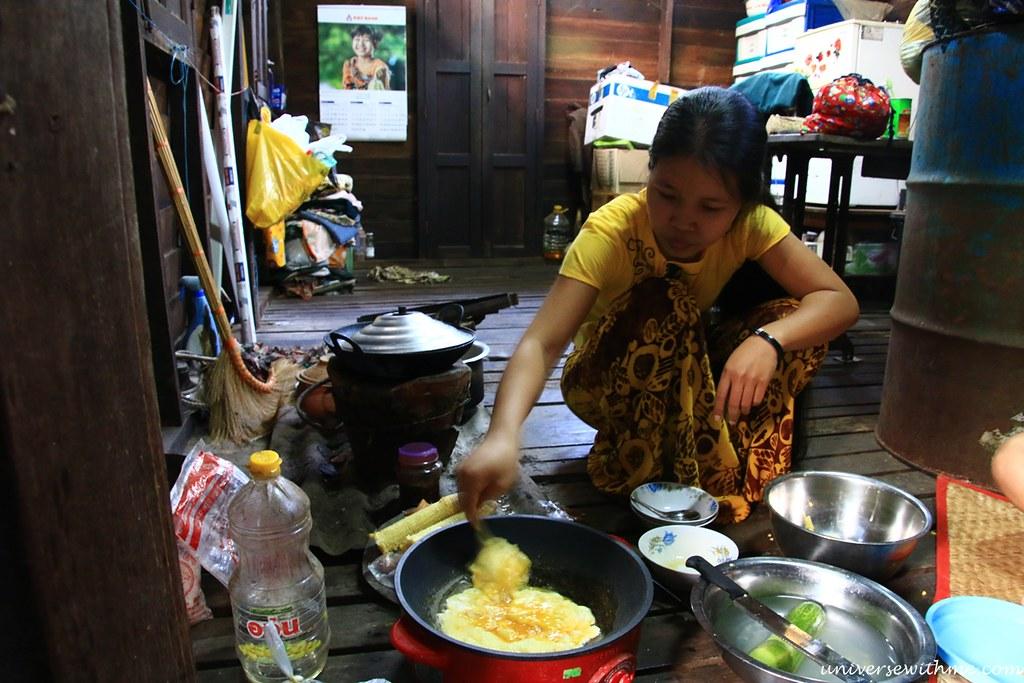 Myanmar Travel_004